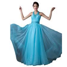 cheap sky blue evening gown find sky blue evening gown deals on