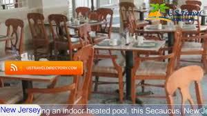 hilton garden inn secaucus meadowlands secaucus hotels new