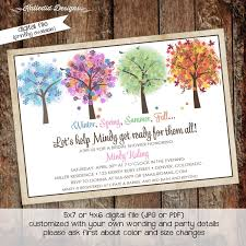 stock the bar shower couples bridal invitation women only shower stock the bar co ed