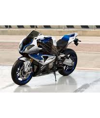 bmw bicycle for sale bmw mountain bicycle price in india bmw bikes cruise child