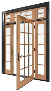 Weather Stripping For Sliding Glass Doors by Patio Doors Patio Doors Wooden French Vancouverslidingiding Wood