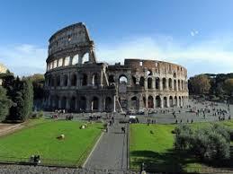 orari ingresso colosseo pasqua 2015 visite gratis a colosseo e fori imperiali