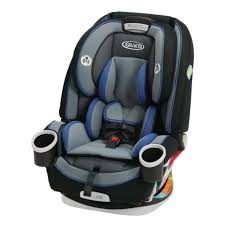 Target Convertible Cribs by Graco 4ever All In One Convertible Car Seat Kylie Babies