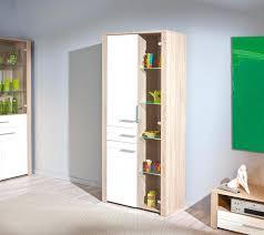 vitrine de cuisine intérieur de la maison vitrine de cuisine pour vaisselle ampm