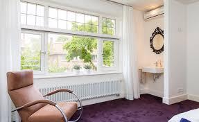 radiateur chambre chambre radson