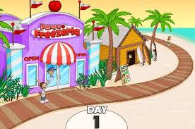 jeux restaurant cuisine jeux restaurant gratuit brilliant jeu de cuisine restaurant
