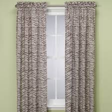 Bed Bath And Beyond Window Shades Buy Zebra Curtains From Bed Bath U0026 Beyond