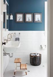 blue bathroom best navy blue bathrooms ideas on pinterest blue vanity ideas 5