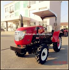 woow 2015 year 18hp 32hp pakistan massey ferguson mf 360 2wd