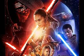 when is the new star wars film out and where can i buy tickets