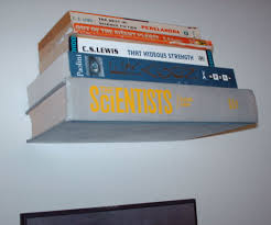 corner zig zag wall shelf diy home design ideas haammss