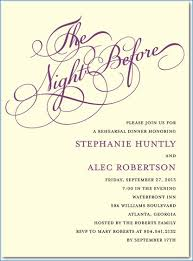 wedding rehearsal dinner invitations wedding rehearsal invitation wording sles domaindir info