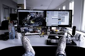 home design jobs fresh at beautiful freelance interior online