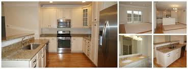 1 bedroom apartments for rent in danbury ct ct condo for rent brand new one level 2 bdrm condo the mews