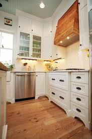 611 best kitchen renovation ideas images on pinterest kitchen