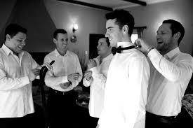 wedding preparation wedding preparation the men the wedding whisperer