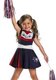 Scary Halloween Costumes Girls 41 Cheerleading Images