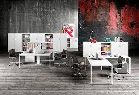 fourniture bureau entreprise idées aménagement et décoration pour salles de réunion et open space