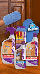 hardwood floor cleaner clean restore floors