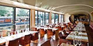 patio restaurantschiff patio restaurantschiff berlin veranstaltungen