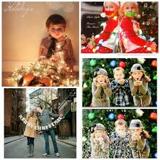 toddler christmas card photo ideas christmas lights decoration