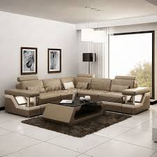 canap de luxe italien meuble italien de luxe trendy italienne design de luxe enfants