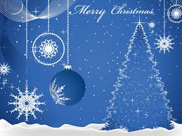 homely design electronic christmas cards incredible ideas business