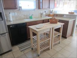 Kitchen Portable Island by Kitchen Kitchen Carts And Islands With Striking Kitchen Carts