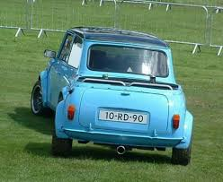 72 best app fro mini cooper drivers images on classic