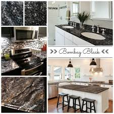 shh it u0027s not granite it u0027s paint easy u0026 affordable diy