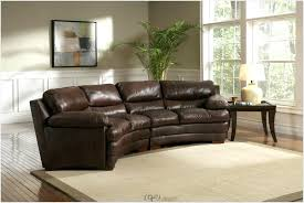 Century Leather Sofa Used Armchair For Sale Used Sofas For Sale Leather Reclining Sofa
