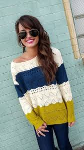 sweater with sweater wearing ideas 17 ways to style sweater with