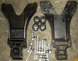 kenworth replacement suspension parts stengel bros inc
