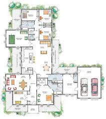 Centre Bell Floor Plan 130 Best Floor Plans Images On Pinterest House Floor Plans