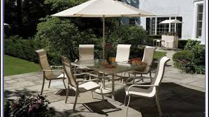 Garden Oasis Patio Chairs by Garden Oasis Patio Furniture Covers Home Outdoor Decoration