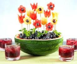 fruit decorations fruit decoration ideas utnavi info