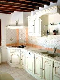 facade de meuble de cuisine facade de cuisine pas cher facade meuble cuisine pas cher poignee de