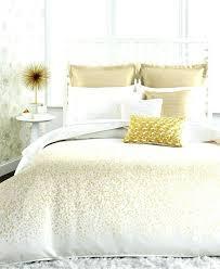 fascinating off white duvet cover queen medium size of duvet duvet