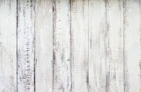 Wooden Wall Texture Old Wood Wall Background Texture Stock Photo Picture And Royalty