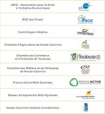 chambre d agriculture toulouse crédit agricole toulouse 31 création reprise d entreprise tous