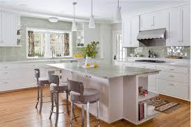 design on a dime kitchen home design