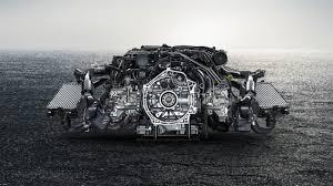 porsche 911 engine parts 2017 porsche 911 turbo model info porsche orland park