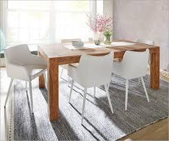 Esszimmerst Le Selber Bauen Stilvolle Esszimmerstühle Weiß Holz U2013 Beebhaus