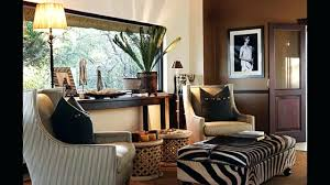 home decorating catalog companies decorations african home decor also with a african themed