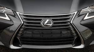 lexus turbo 2017 2017 lexus gs 200t turbo first drive review youtube