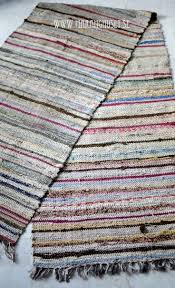 Cottage Style Rugs 267 Best Images About Rugs On Pinterest Cotton Rugs Runners And