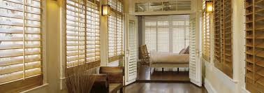 Trending Window Treatments Window Treatments Phoenix Arizona Blinds Shutters U0026 Drapery