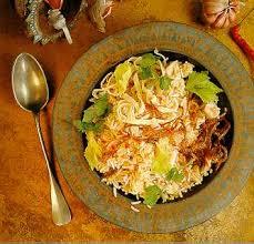 membuat nasi goreng cur telur main page hidangan nasi recipes