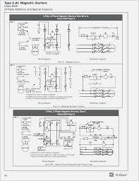 glamorous nema 0 starter wiring diagram photos best image wiring