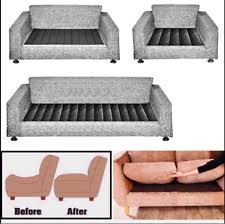 Saggy Sofa Support Sofa Support Ebay